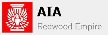 AIA Redwood Empire