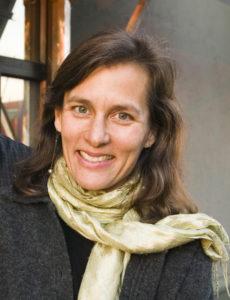 Anni Tilt