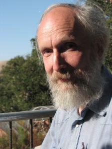 Larry Weingarten