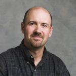 David Arkin, AIA, LEED AP