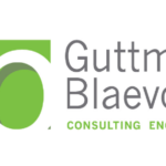 Guttmann & Blaevoet Consulting Engineers