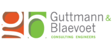 Guttmann & Blaevoet Consulting Engineers